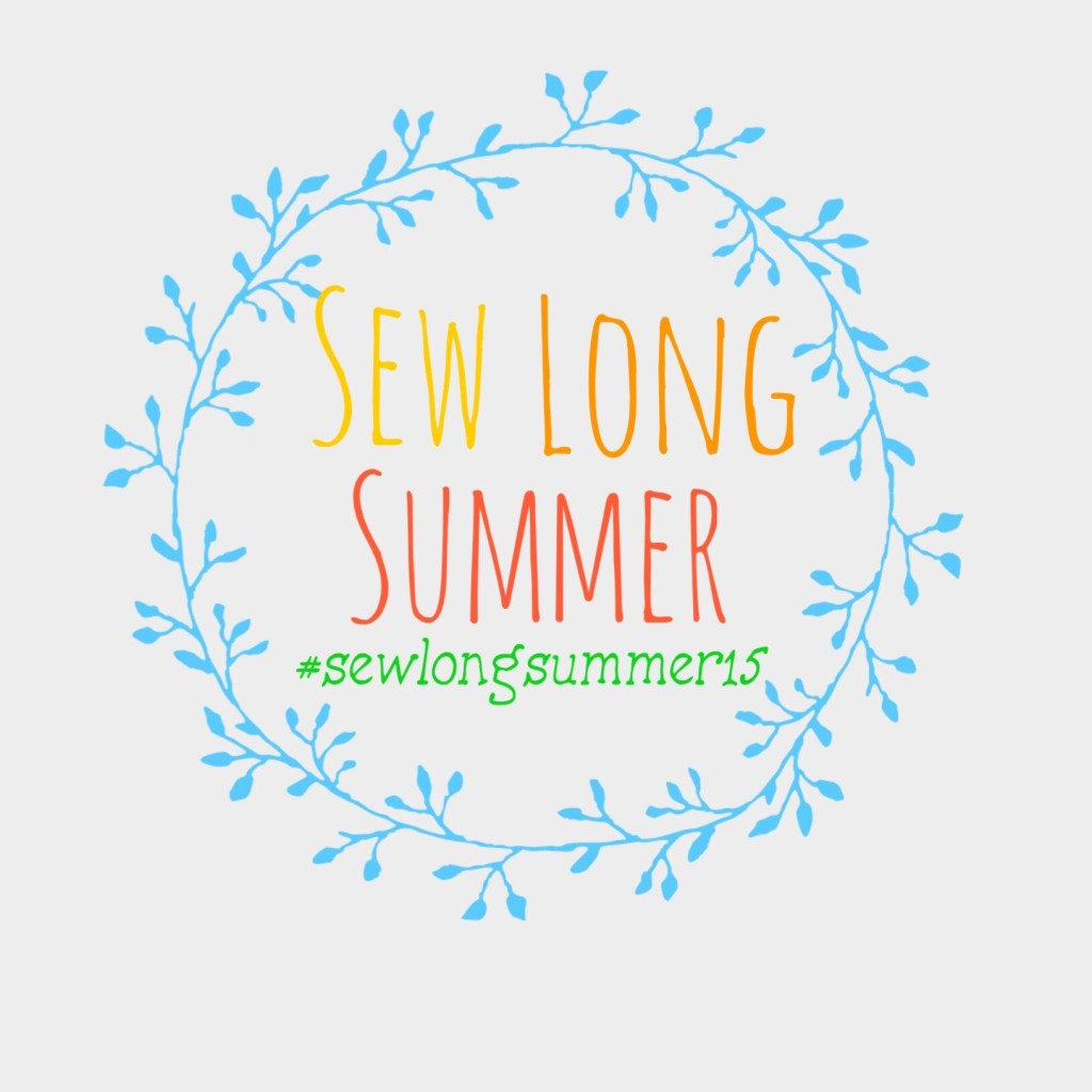 sewlongsummer-badge